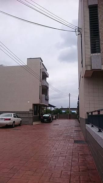 新豐田園別墅838萬(月美曉筠)_170921_0014.jpg