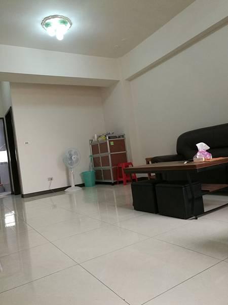 香緹2房798萬 —明清_171129_0017.jpg