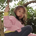 P1010034_nEO_IMG.jpg