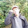 P1010013_nEO_IMG.jpg