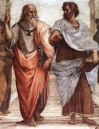 Plato_Aristotle.jpg