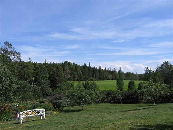 East Canada 103.jpg