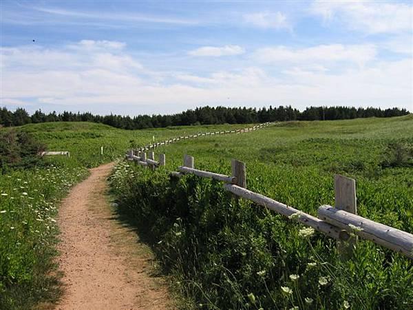 East Canada 123.jpg