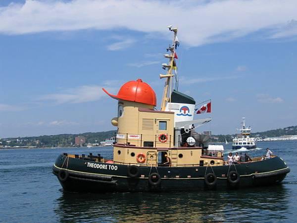East Canada 149.jpg