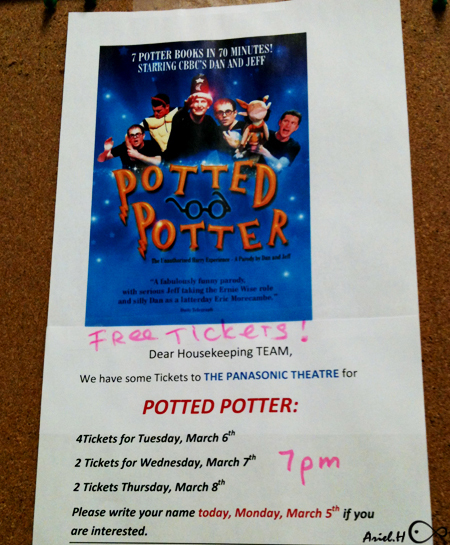 Potted Potter03