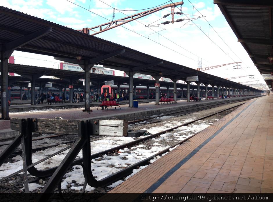 Train010.png