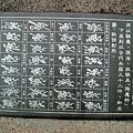 32件古代兵器圖
