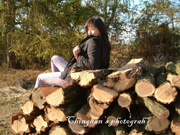 2009秋冬型錄照三