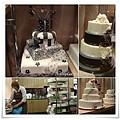 cake001.jpg