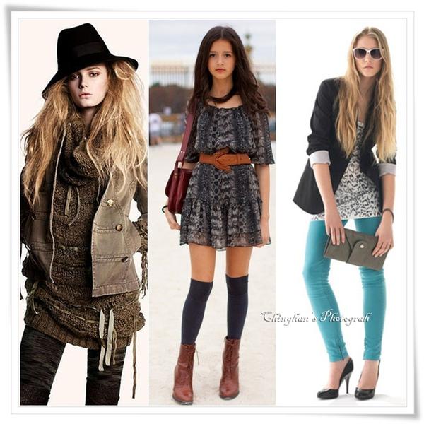 fashion001.jpg