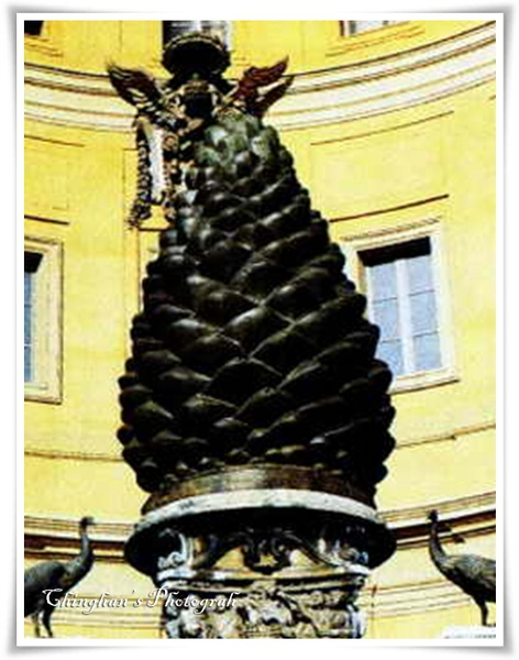 cone-vatican.jpg