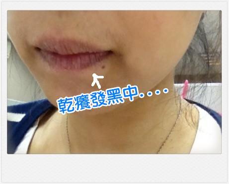 照片 (33)_副本