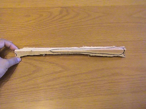 DSC05464