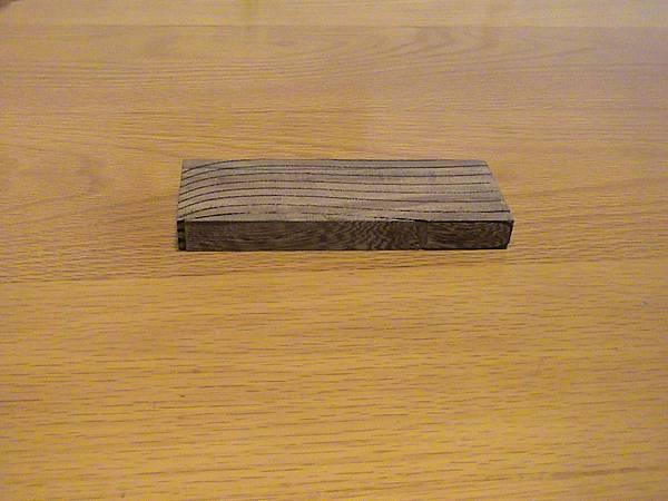 DSC05627