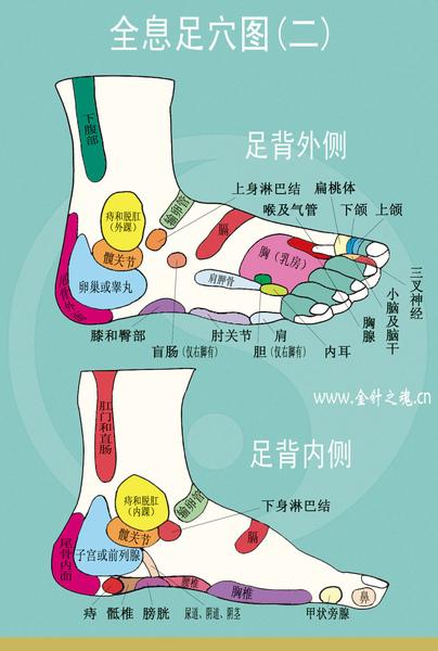 foot7.jpg