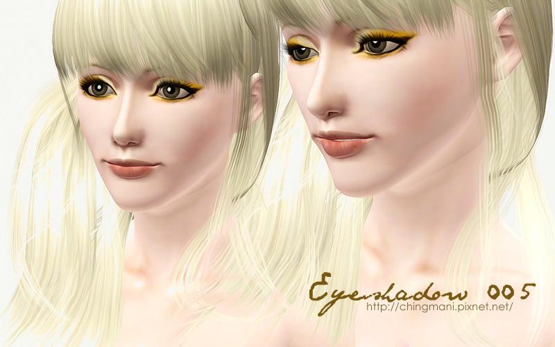 Eyeshadow005_byMani.png