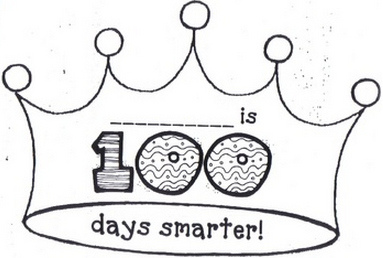 100th-day-of-school-crown