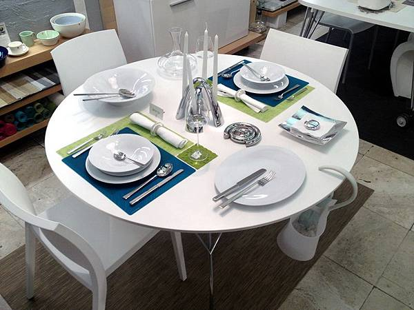 dining_table_960p