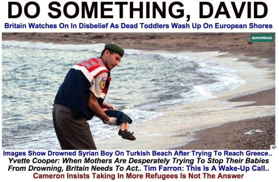o-SPLASH-DEAD-SYRIAN-BOY-570_1441277669869_325797_ver1_0