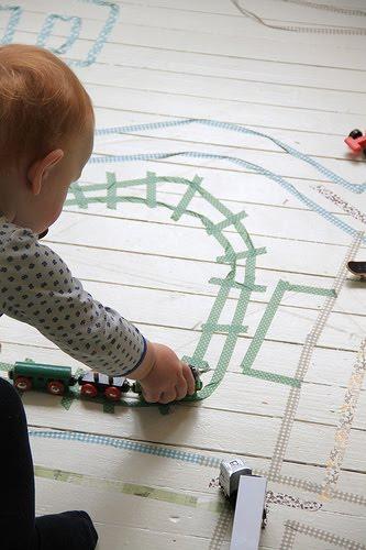 tape-city-diy-toys-home-cars