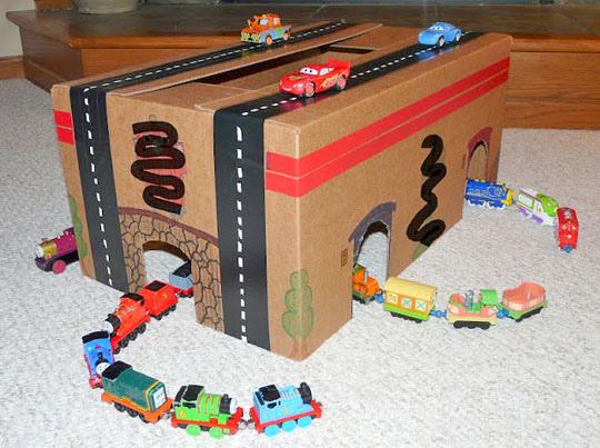 2012-10-16-traincar