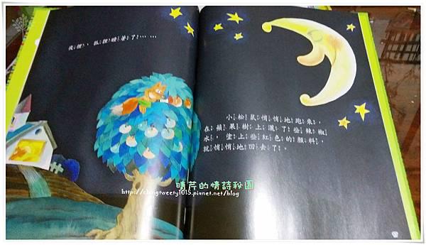 20141010IMAG0604-026