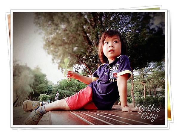 SelfieCity_20150926172722_save