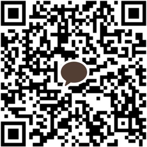 KakaoTalk_20180709_152910260.png