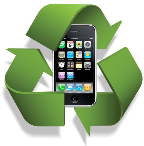 recycle-iphone_zps6de1c392.png
