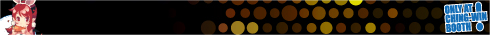 110131-文章標題3.jpg