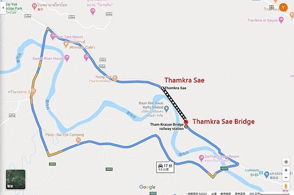 Thamkra Sae站.jpg