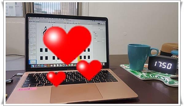 蘋果畫面.jpg