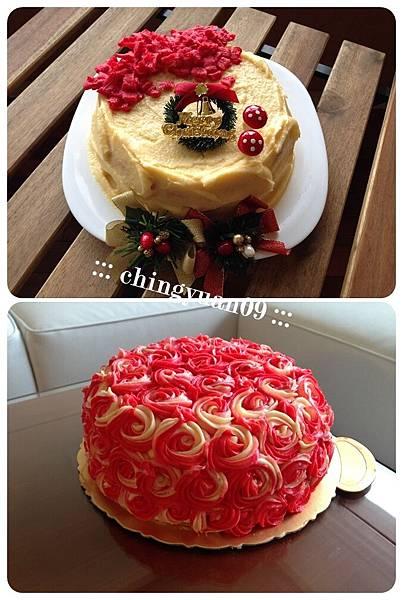 cake deco.jpg