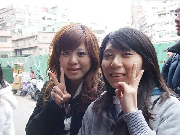 高中三人三峽遊-DSCF1774.JPG