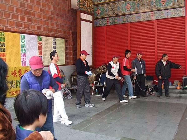 高中三人三峽遊-DSCF1789.JPG