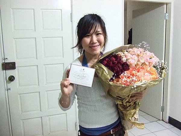 情人節-DSCF1738.JPG
