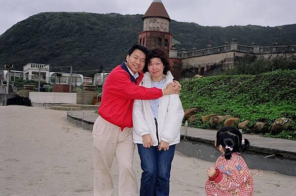 2003_0314.jpg