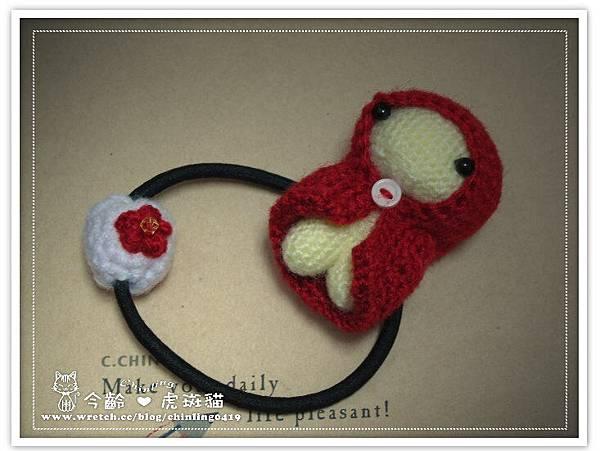 小紅帽.髮飾.jpg
