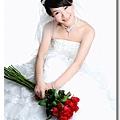Catherine05.jpg