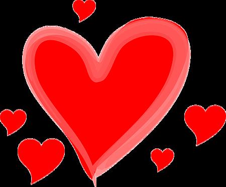 Love_heart_uidaodjsdsew.png
