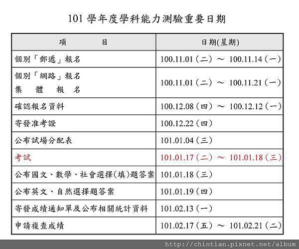 101學測日程表.jpg