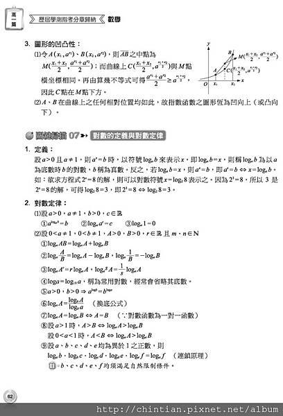 頁面擷取自 分章歸納01~07_頁面_3.jpg