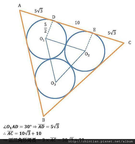 圓與三角形相切.jpg
