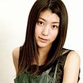 Narumi_Riko.jpg