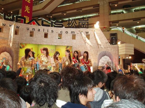 P2120112.JPG