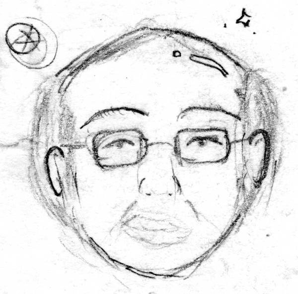 Dr蘇.jpg