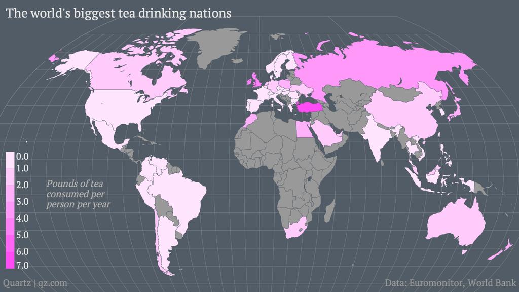 the-world-s-biggest-tea-drinking-nations_mapbuilder1.png