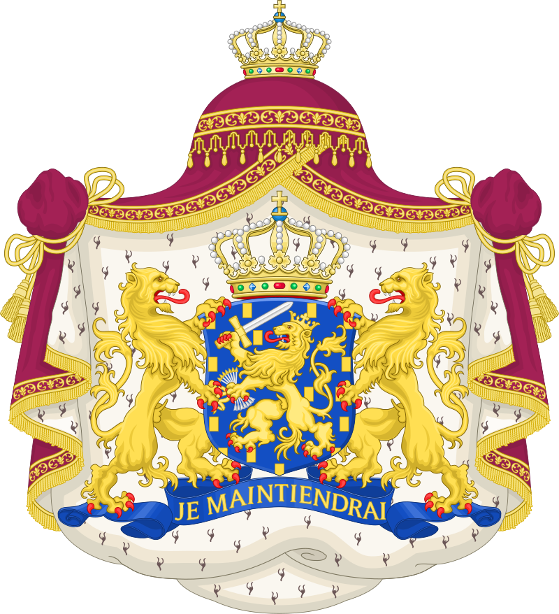Royal_coat_of_arms_of_the_Netherlands.svg.png