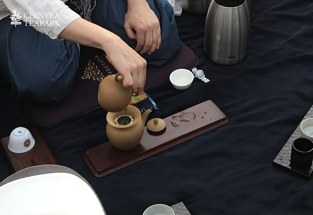 2018千人茶會_10.jpg