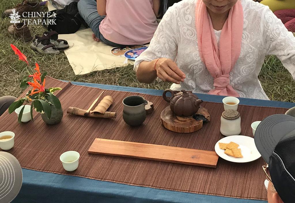 2018千人茶會_12.jpg